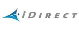 VT iDirect