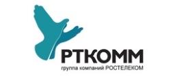 РТКомм